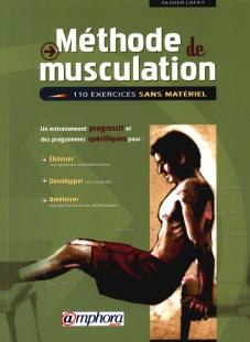 meilleure-mc3a9thode-de-musculation