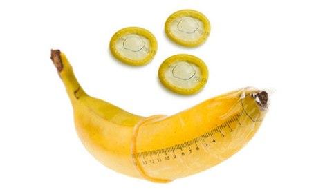 capote-banane