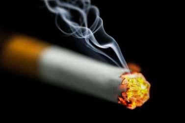 Cigarette-et-piqure-de-moustique-696x464