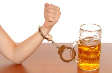 dependance-alcool