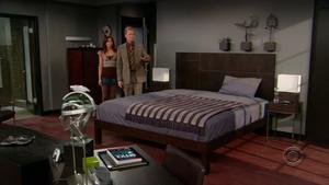 Barney's_bedroom