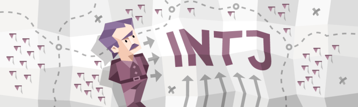 intj-personality-type-header