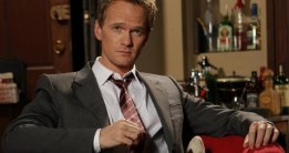 barney-stinson-regard-cravate