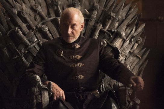got_4_10_tywin_throne