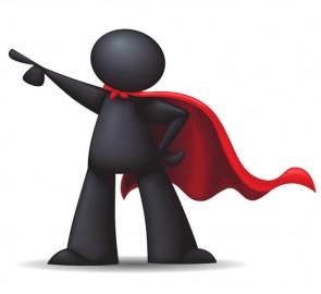 Superhero-Leader-JPG-700x642
