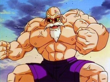 Maestro_roshi_max_power_(1)