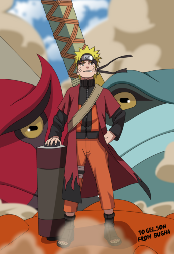 naruto_sennin_and_yours_frogs_by_bugha1-d38s1yn.png