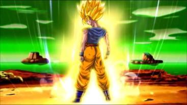 son-goku-turn-into-super-saiyan-for-the-first-time